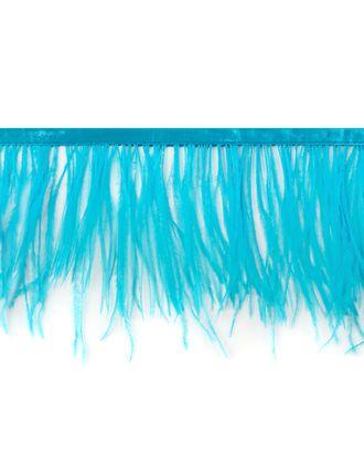Кант перо ш.8 см арт. ПК-23-3-31629.006