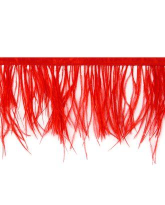 Кант перо ш.8 см арт. ПК-23-4-31629.004