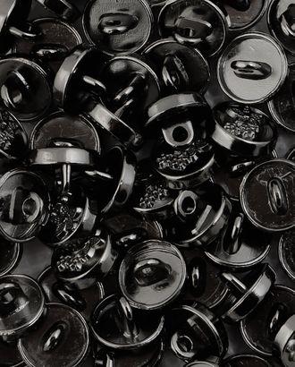 Пуговицы 16L (металл) арт. ПМ-379-2-36606.002