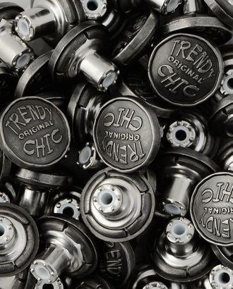 Пуговицы джинсовые 22L (металл) арт. ПМ-321-2-34634.003
