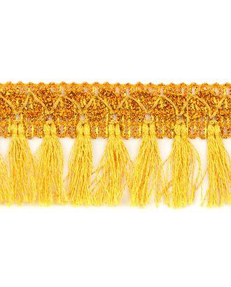 Тесьма декоративная ш.5 см арт. ТМ-4935-1-37319.001