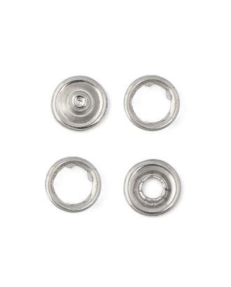 Кнопки рубашечные д.9мм арт. КУТ-20-1-9812