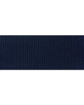 Стропа ш.3,5 см арт. СТ-2-5-12137.001