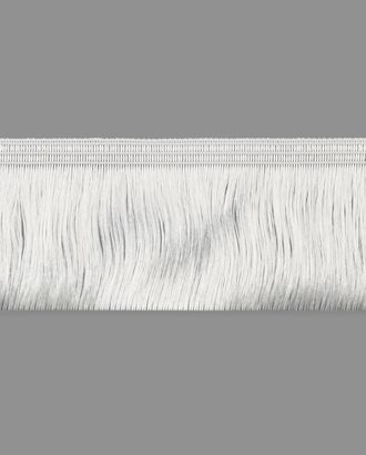 Бахрома отделочная ш.4,5 см арт. БОТ-24-1-32959.001
