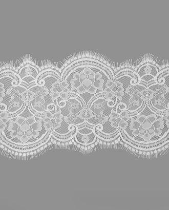 Французское кружево ш.15,9 см арт. ФК-116-1-31685.001