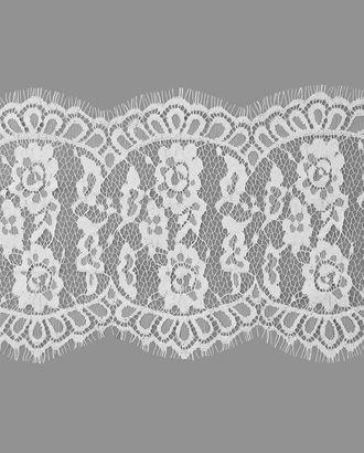 Французское кружево ш.18 см арт. ФК-120-1-31681.001