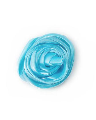 Цветы д.9 см арт. ЦЦ-45-3-9447.004