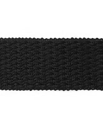 Тесьма отделочная ш.5 см арт. ТО-44-4-7589.001
