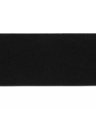 Резина декоративная ш.7 см арт. РД-138-1-32754