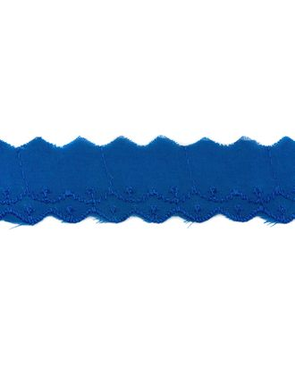 Шитье на тиси ш.2 см арт. КШТ-76-3-37328.003
