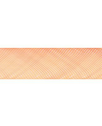 Регилин-сетка ш.2 см арт. РИГ-20-14-3529.008
