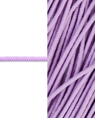 Резина шляпная д.0,25 см арт. РШО-41-14-36842.016