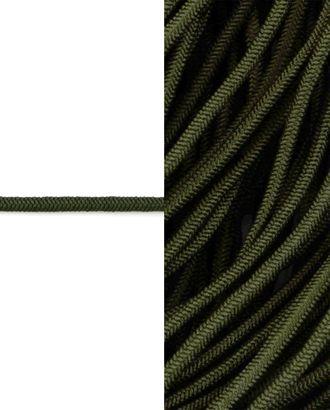 Резина шляпная д.0,25 см арт. РШО-41-16-36842.011