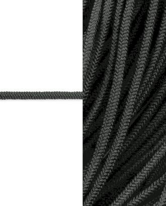 Резина шляпная д.0,25 см арт. РШО-41-11-36842.015
