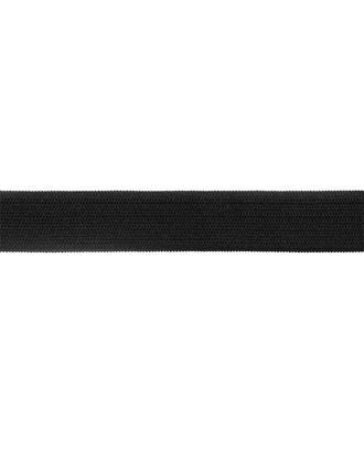 Резина вязаная ш.1,5 см (басмы) арт. РО-249-1-37295