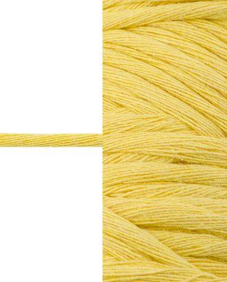 Шпагат крученый д.0,4 см арт. ШД-117-16-34350.017