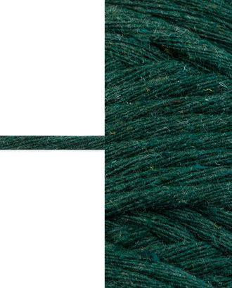 Шпагат крученый д.0,4 см арт. ШД-117-14-34350.015