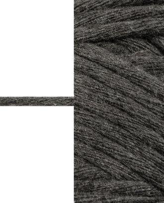 Шпагат крученый д.0,4 см арт. ШД-117-11-34350.012