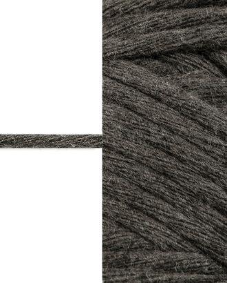 Шпагат крученый д.0,4 см арт. ШД-117-12-34350.013