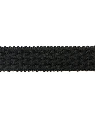 Тесьма отделочная ш.2 см арт. ТКЗ-28-2-7739.001