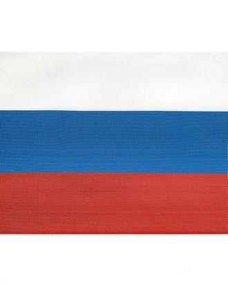 Лента декоративная ш.13 см арт. ЛОД-97-1-37294