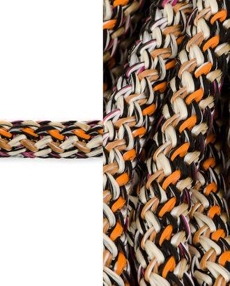 Шнур универсальный д.1,2 см арт. ШБ-73-3-34338.003