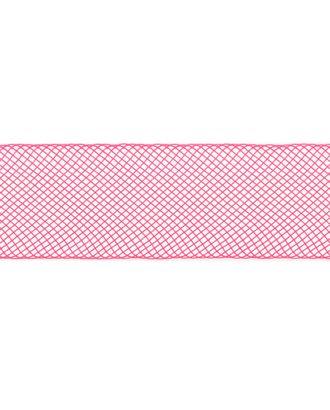 Регилин-сетка ш.2 см арт. РС-6-4-31177.004