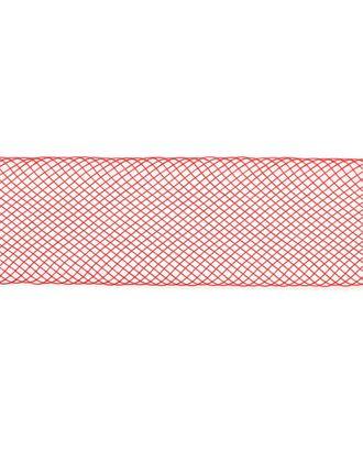 Регилин-сетка ш.2 см арт. РС-6-3-31177.003