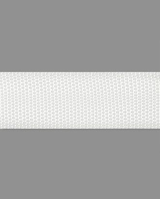 Стропа ш.2,5 см арт. СТ-150-8-34458.008