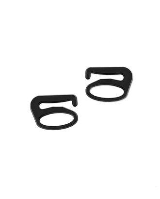 Крючок ш.1 см (пластик) арт. БФП-25-2-32622.002