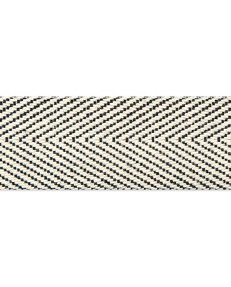 Стропа х/б ш.3 см арт. СТ-156-2-34448.003