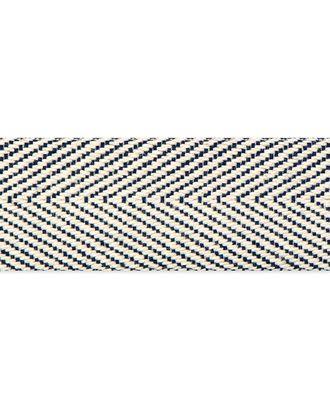 Стропа х/б ш.3 см арт. СТ-156-4-34448.005