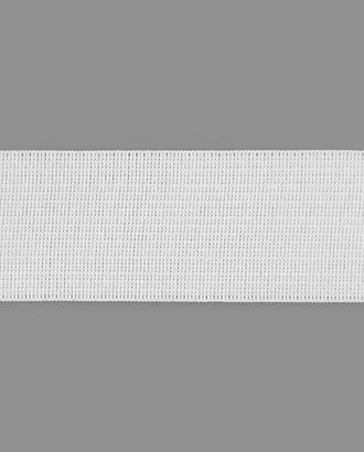 Лента окантовочная ш.3,2 см арт. ЛТО-5-1-10250