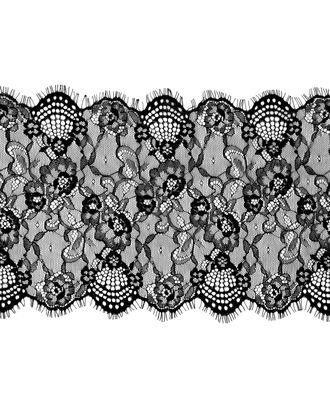 Французское кружево ш.19 см арт. ФК-132-2-31697.002