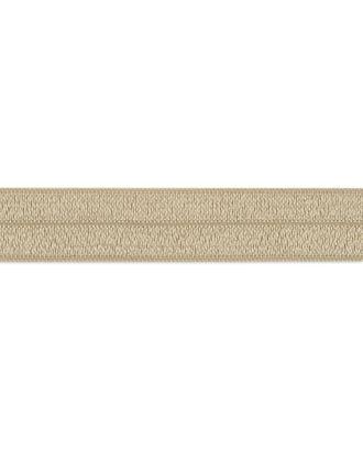 Косая бейка стрейч ш.1,5 см арт. БСТ-47-1-30079.004