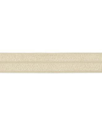 Косая бейка стрейч ш.1,5 см арт. БСТ-47-3-30079.003