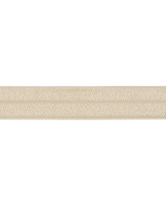 Косая бейка стрейч ш.1,5 см арт. БСТ-47-2-30079.005