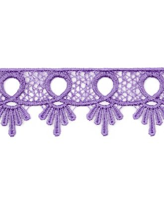 Кружево плетеное ш.4 см арт. КП-212-5-30097.009