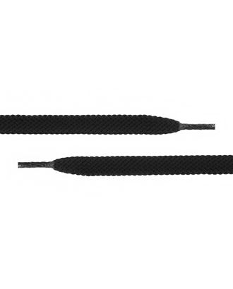Шнурки Т-6 90 см арт. ШО-54-1-12495.001