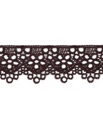 Кружево плетеное ш.3,5 см арт. КП-214-5-30099.005
