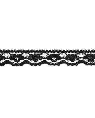 Кружево капрон ш.1,2 см арт. КК-165-2-31707.002