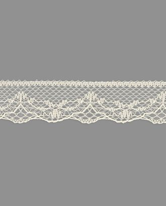 Кружево капрон ш.2 см арт. КК-169-3-31747.003