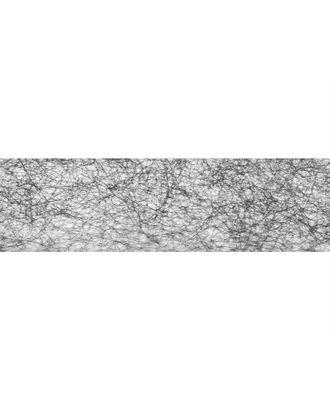 Паутинка клеевая ш.2,5 см арт. КЛП-9-1-30692