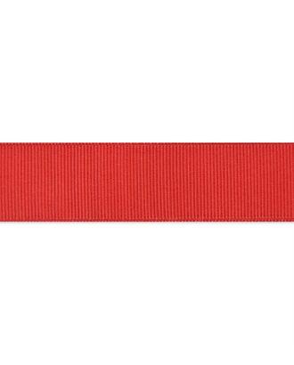 Лента репсовая ш.2,5 см арт. ЛОР-82-9-31251.013