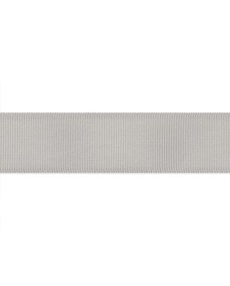 Лента репсовая ш.2,5 см арт. ЛОР-82-12-31251.011