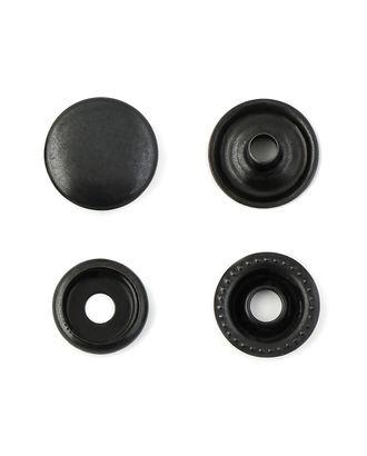 Кнопки д.1,5 см (металл) № 61 арт. КУА-27-1-34757.001