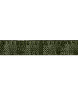 Лента брючная ш.1,5 см арт. ЛТЕХ-27-4-8617.006