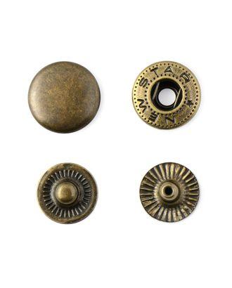 Кнопки №54 д.1,25 см (металл) арт. КУА-28-2-34756.001