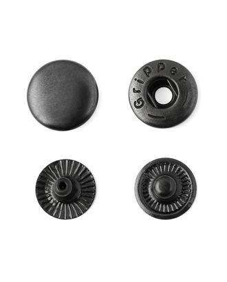 Кнопки №54 д.1,25 см (металл) арт. КУА-28-1-34756.002