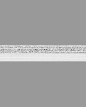 Косая бейка стрейч ш.1,5 см арт. БСТ-49-3-30087.001